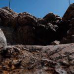 ダンジョン『ドロール洞窟』のマップとアイテム一覧【FF15】