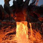 サブクエスト『探索 ラバティオ火山』攻略【FF15】