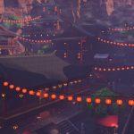 【ドラクエ11】プチャラオ村~クレイモラン地方のマップとアイテム一覧
