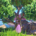 【ボウガンアドベンチャー】五つの小島のマト一覧【ドラクエ11】