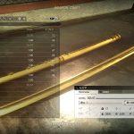 【戦友】武器の入手場所一覧とパラメータ【FF15】